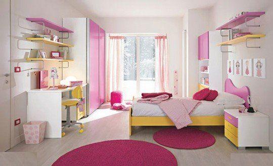 Dormitor copii la comanda bucuresti