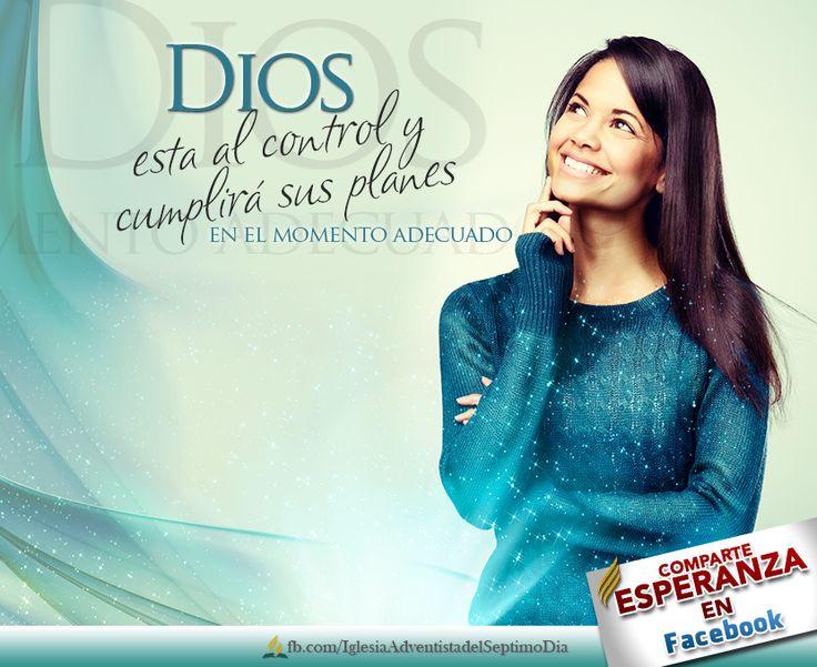 #semana #estudia #biblia #escuelasabatica
