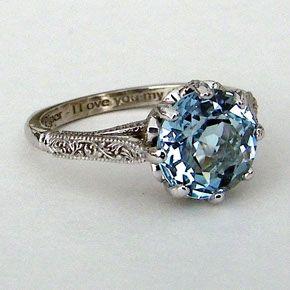 blue topaz engagement ring 2290x290.jpg (290×290)
