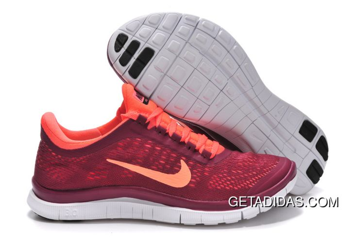 https://www.getadidas.com/nike-free-30-v5-pink-coral-white-womens-running-shoes-topdeals.html NIKE FREE 3.0 V5 PINK CORAL WHITE WOMENS RUNNING SHOES TOPDEALS Only $66.18 , Free Shipping!