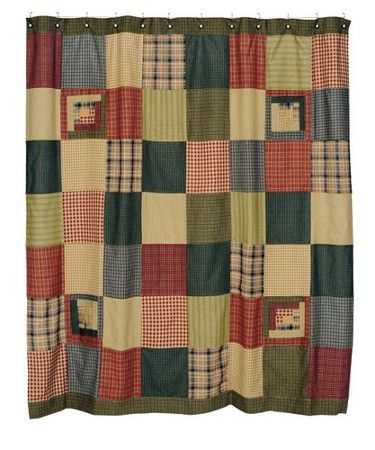 17 Best Ideas About Cabin Curtains On Pinterest Bedroom Curtains Farmhouse Style Kitchen