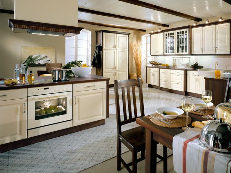 54 best Ixina images on Pinterest Kitchen ideas, Kitchen modern - nobilia k che preise