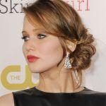 Jennifer Lawrence Frisur Transformation (14)