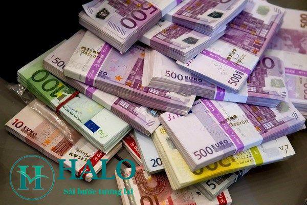 Vì sao lại phải chứng minh tài chính du học Đức? Chứng minh tài chính du học Đức…