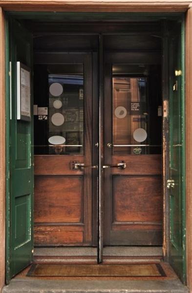 Gainesville Luxury Designer Home: 17 Best Images About Glasgow Food & Drink On Pinterest