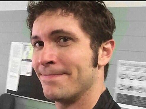 104 best images about Tobuscus on Pinterest | Toby turner ...