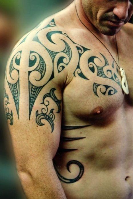 Google Image Result for http://tattoo-hosting.net/tattoos/foto/0/1308828240611.jpg