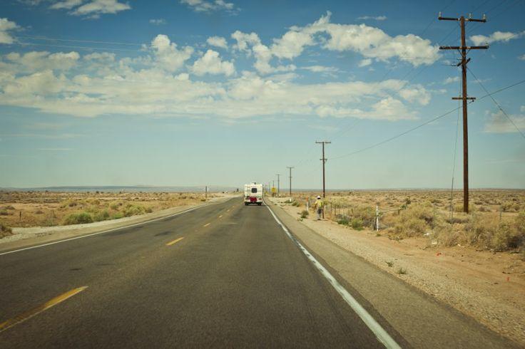 USA in the Road - 2013 | We love photo | Fotografi di matrimonio a Pescara | Servizi matrimoniali in stile reportage