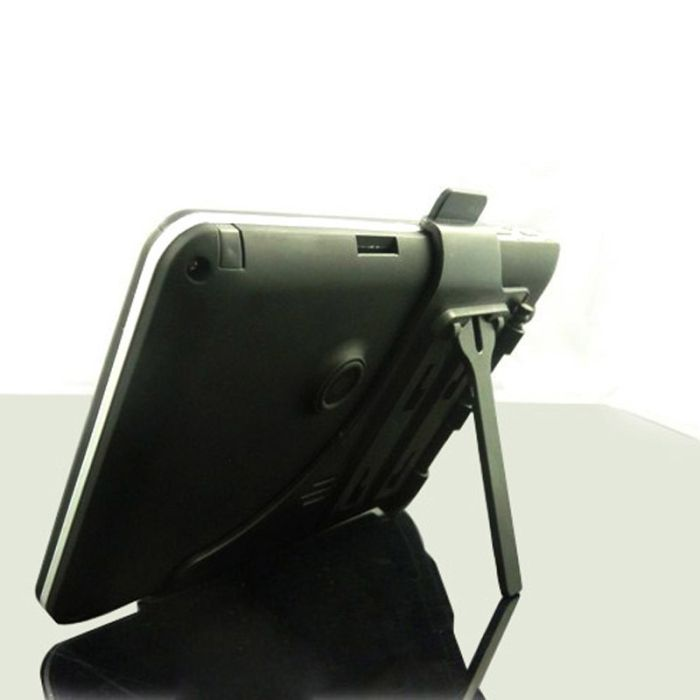 VCAN0812 5 inch Touchscreen GPS Windows CE 6.0 FM AV-IN Bluetooth with DVR FM Support AV-INSupport BluetoothSupport GPSSupport DVRSupport ConnectionUSB 2.0