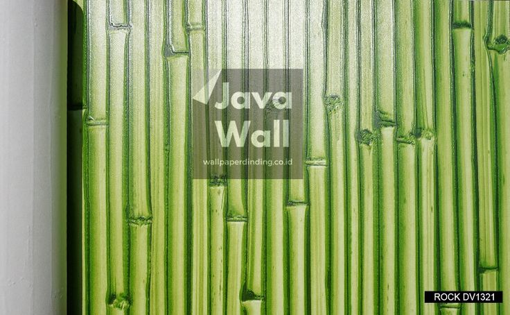 Wallpaper Rock DV1321