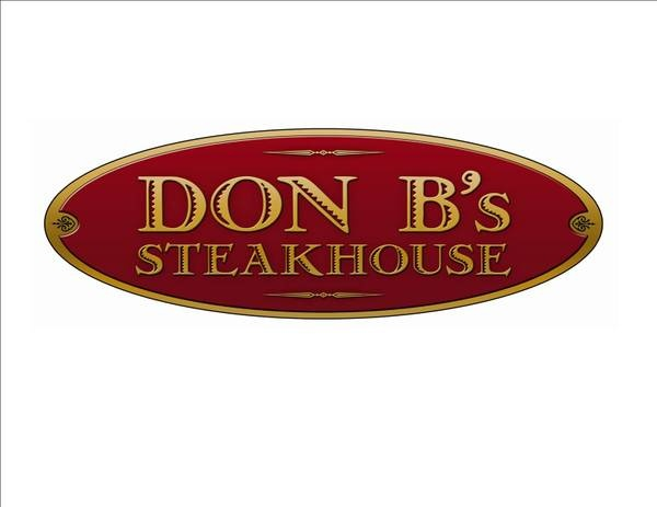 Don B's Steakhouse - Fitzgeralds Las Vegas NV