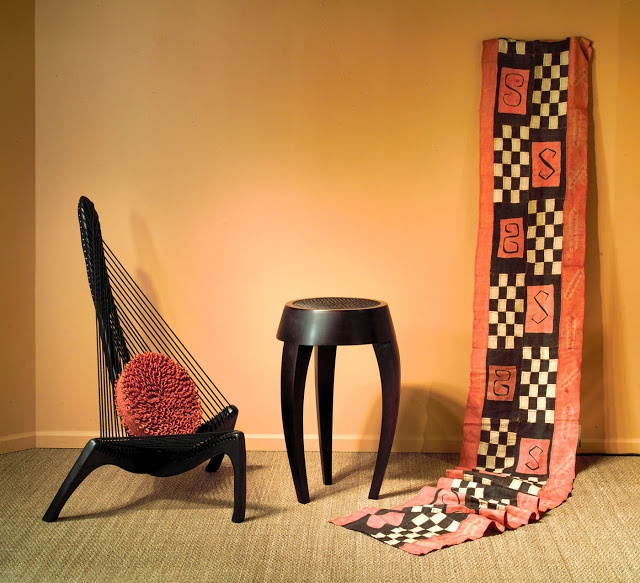 214 Best Images About Africa America Ii On Pinterest Africa African Home Decor And Chairs