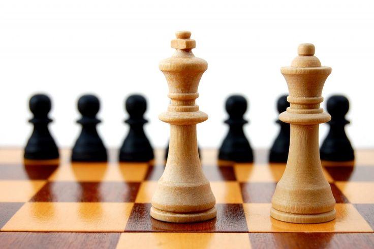 Ce fel de lider esti? Rege, sau regina?  http://cursuri.novusvia.ro/tu-esti-rege-sau-regina/  #novusvia