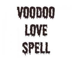 Powerful Voodoo spells for lost lover and broken marriage
