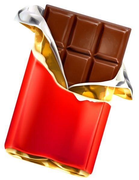 ® Colección de Gifs ®: CHOCOLATES