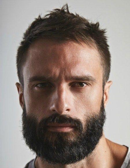Moderne Männer Frisuren Neue   Männer Frisuren   Pinterest ...