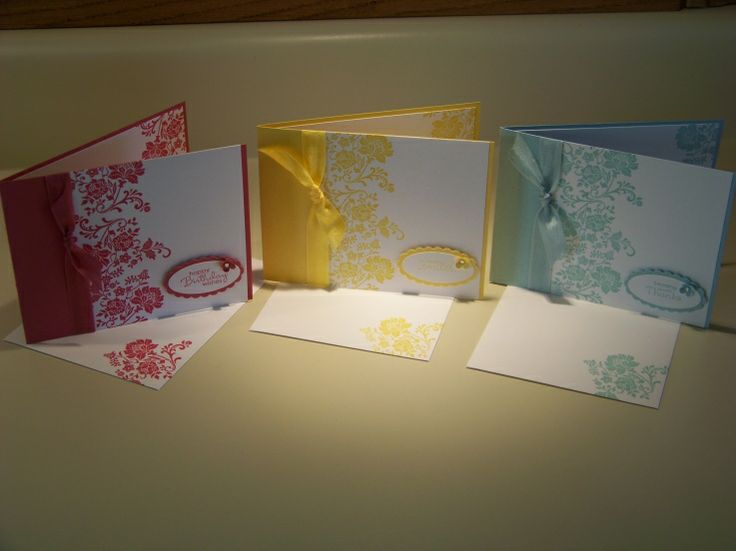 .: Cards Ideas, Boards Cards, Birthday Cards, Cards Printables Misc, Cards Inspiration, Cards Favorites, Cards Hello, Cards Designs, Cards Create
