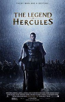 Hercules (2014) Starring: Kellan Lutz, Gaia Weiss, Scott Adkins, Roxanne McKee, Liam Garrigan, Liam McIntyre, Johnathon Schaech and Rade Šerbedžija