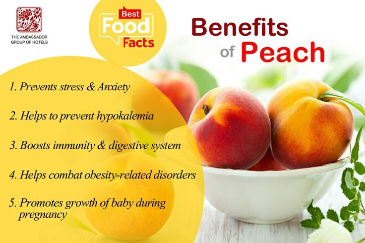 Another #great #fruit for #monsoon! Peaches are a characteristically fuzzy fruit native to #northwest #China. They are a member of the stone fruit family, meaning that they have one large middle seed eaches, Peaches rich #treasure of #minerals such as #calcium, #potassium, #magnesium, #iron, #manganese, #phosphorous, #zinc, and #copper. #Peaches are low in #calories, contain no saturated fat or cholesterol, and are a #good #source of dietary #fiber  Visit our website: Www.ambassadorindia.com