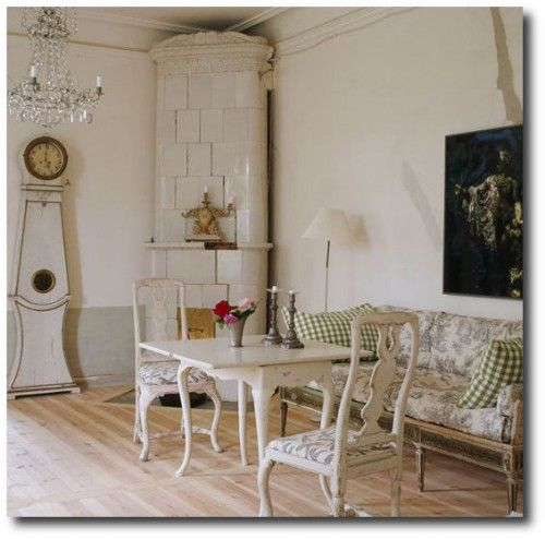 Swedish Interior 209 best gustavian/swedish interiors images on pinterest | swedish