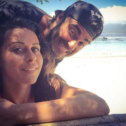 Shanna et Thibault (Les Anges) : Ils disent adieu à la télé-réalité !
