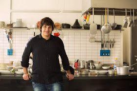 Un pezzo di Master Chef al Domina-IOOC di Palermo.
