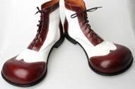 Мужская смешная обувь интернет магазин