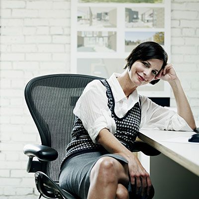 6 Ways to Sit Less Every Day http://www.health.com/health/gallery/0,,20534367,00.html