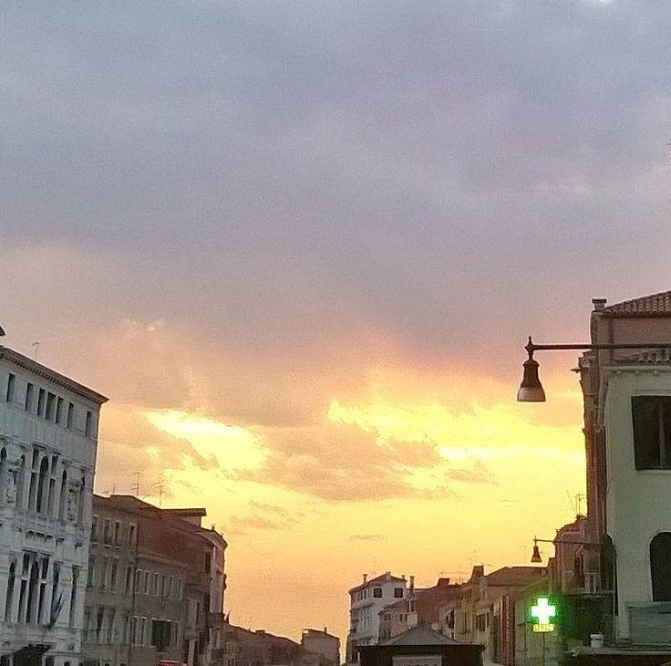 Sky... By Lituska