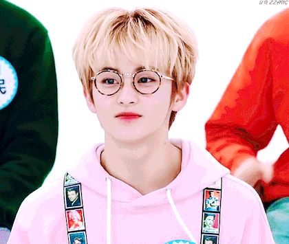 Let your imagination take over.  NCT DREAM scenarios, reactions, etc.… #fanfiction # Fan-Fiction # amreading # books # wattpad