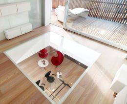Vente En Ligne De Tout Type De Vitrages : Verres Et Miroirs Sur Mesure Pour