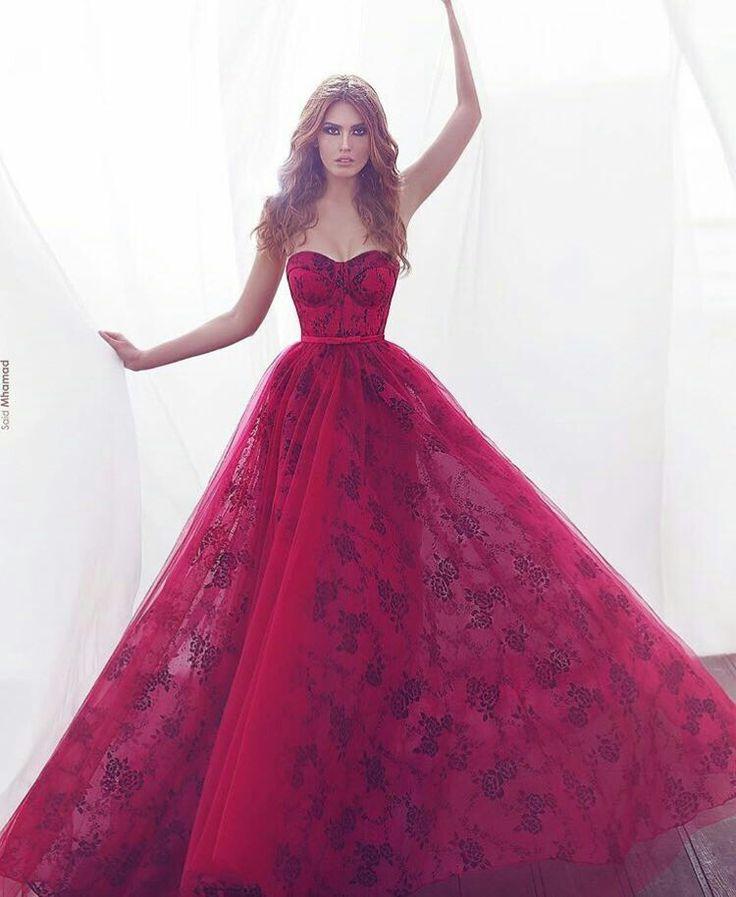 Mejores 205 imágenes de fashion en Pinterest   Moda, Hermosa y ...