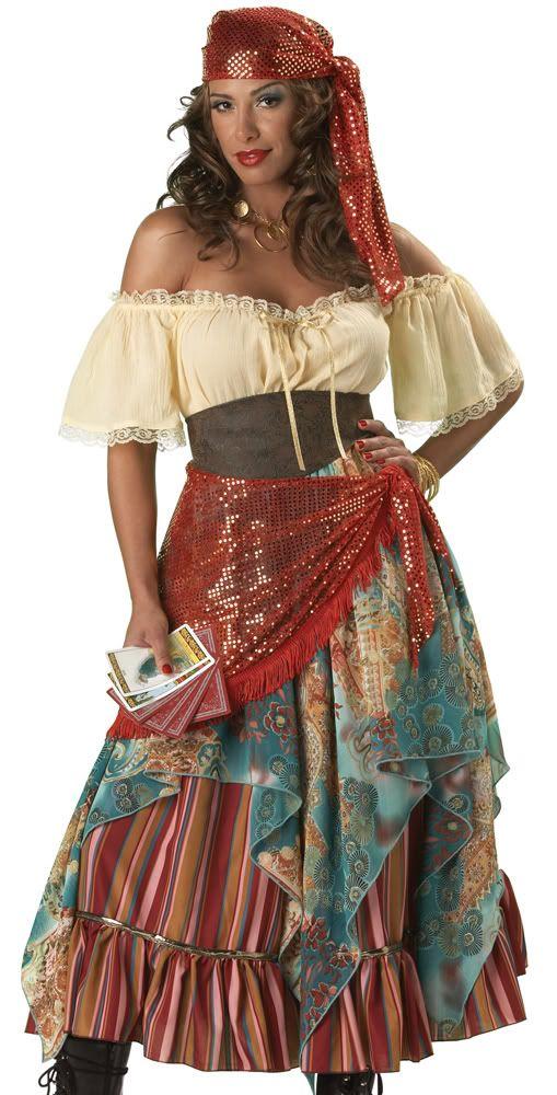 Romani Clothing Stores