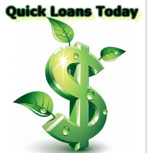 Holiday loan advance image 10