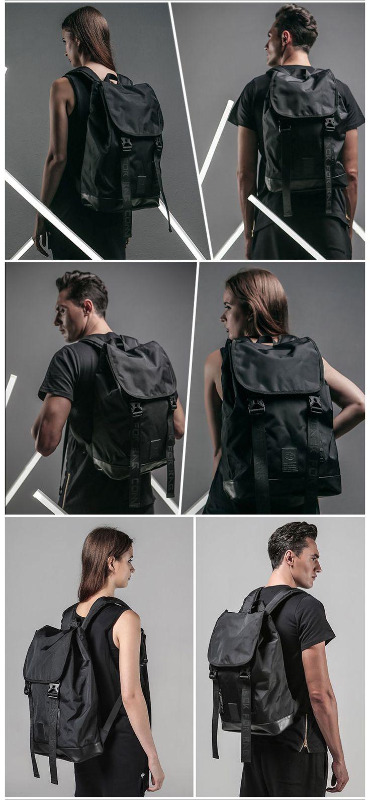 COMBACK страна приливов колледж любителей школы сумка мода многофункциональный рюкзак литературный минималистский стиль женский рюкзак-определиться. com дней кошка