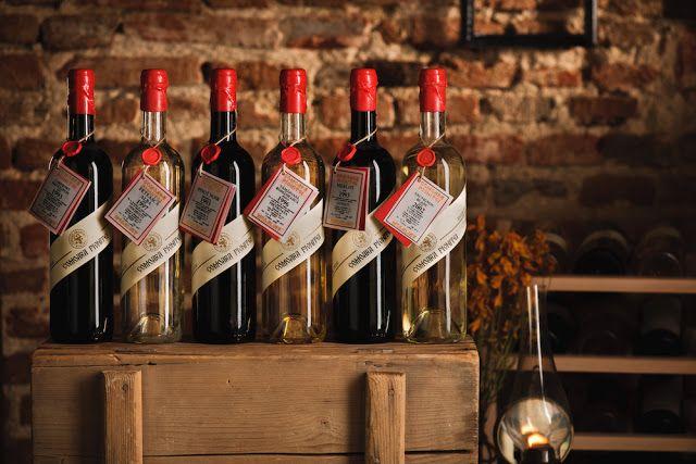Newparts Info: I-as face cadou un vin de traditie lui Dacian Ciol...