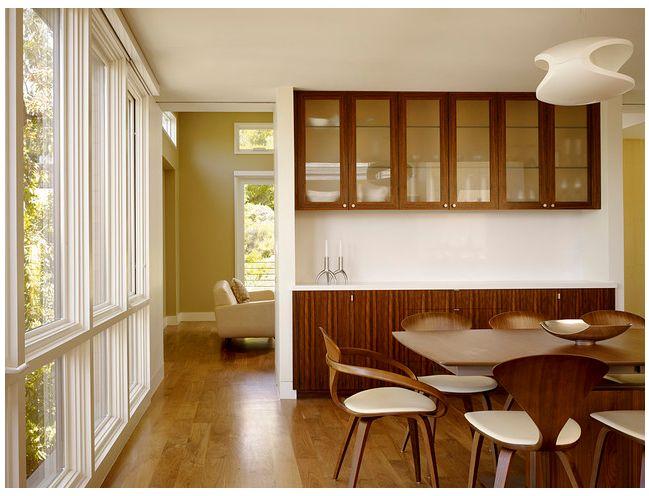 Unique Dining Room Cabinet Designs