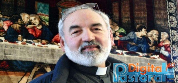 Buon anniversario di sacerdozio a don Alberto Mariani, parroco di Alvito e fondatoredell'Oasi mariana di Betania. Gli auguri più sinceri arrivano dall'intera comunità dei fedeli, da tutta la famiglia diocesana e dalla Pastorale Digitale.