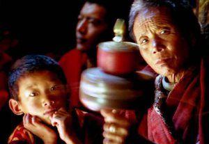 Über das richtige Erwachen   Lehre aus dem Buddhismus