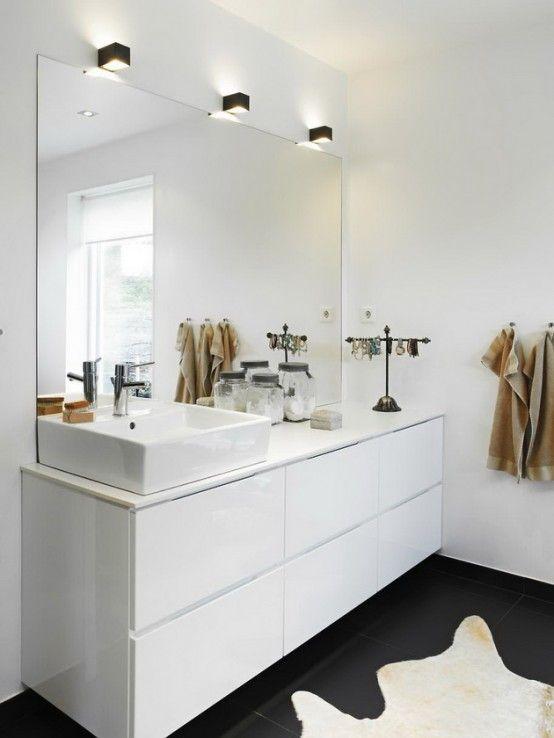 30 best bathroom images on pinterest | bathroom interior design