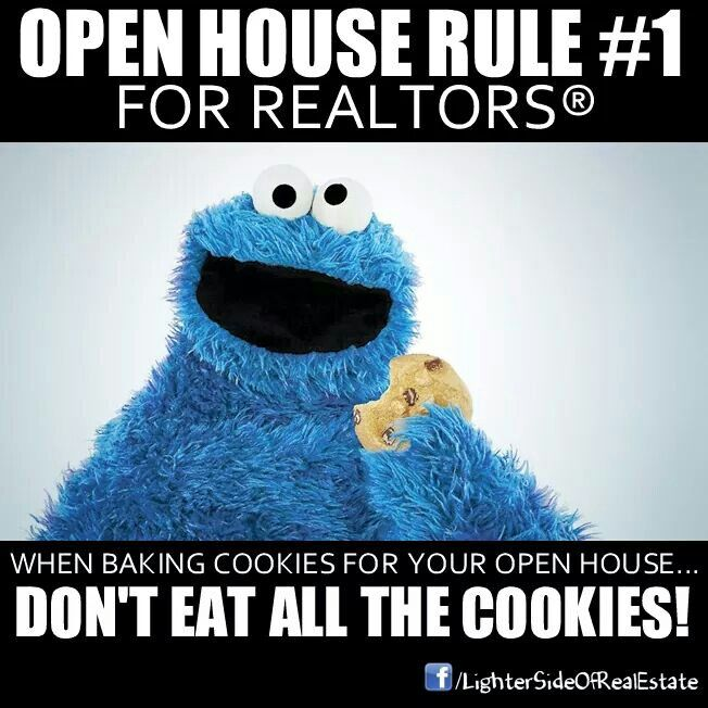 Funny Memes For Realtors : Best images about realtor jokes on pinterest double