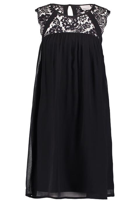https://www.zalando.pl/vero-moda-vmlili-sukienka-letnia-ve121e0nn-q11.html