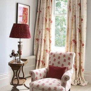 21 best joes curtain fabric images on pinterest curtain fabric