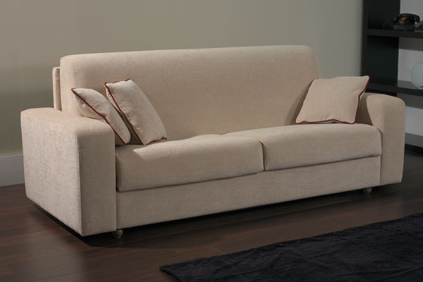 Luxury Types Of Couch Fabric