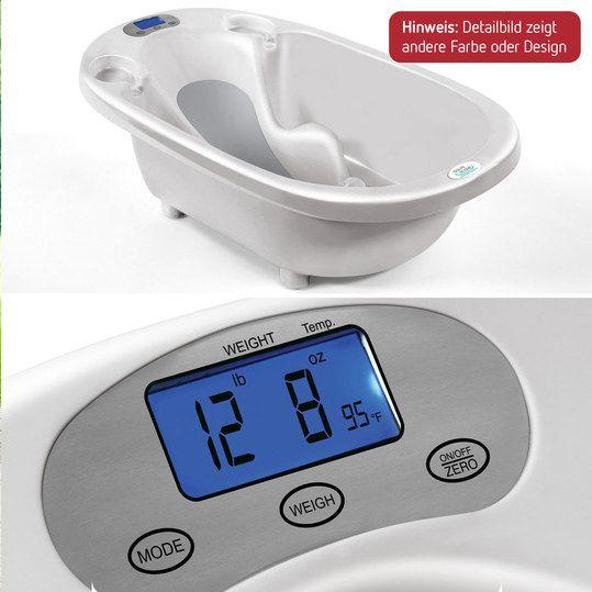 die besten 25 babybadewanne ideen auf pinterest badewannen zubeh r badewanne kaufen und. Black Bedroom Furniture Sets. Home Design Ideas