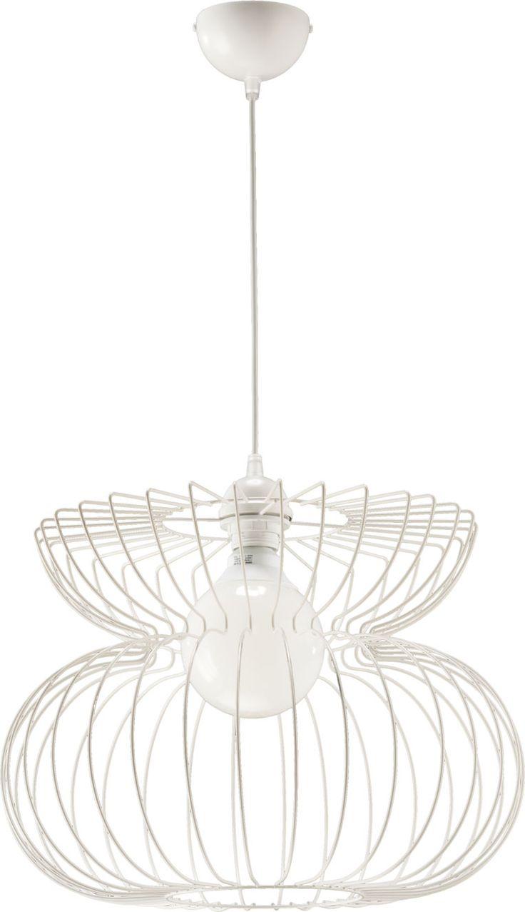 Lampa wisząca VALENTINA 1 w stylu industrialnym dostępna na naszej stronie www.przystojnelampy.pl   #lampa #wisząca #lamp #lamps #lampy #oświetlenie #styl #industrialny #industrial