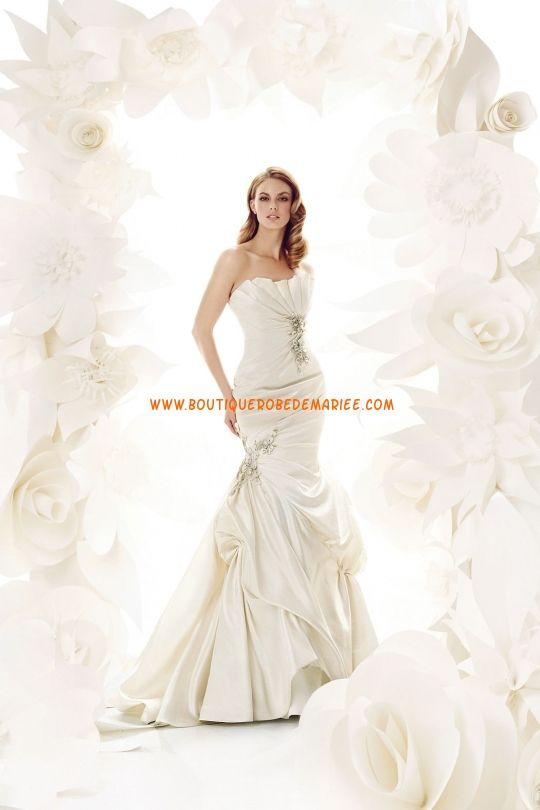 139 besten Robe de mariage Canada Bilder auf Pinterest ...