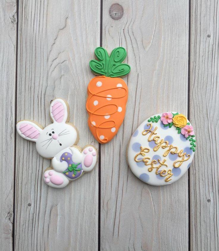 """""""Hoppy"""" Easter"""