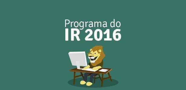 IR 2016: Guia do UOL ensina, passo a passo, como preencher a declaração