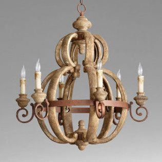 Our Maison Chandeliers Evoke French Countryside Charm In Any Room In Your Home Old World